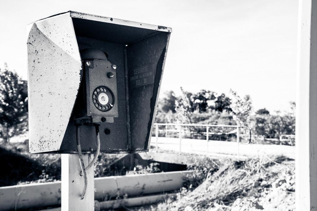 DSC-4112.jpg